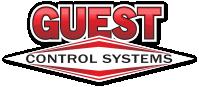 Guest Controls