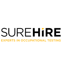 http://www.guestcontrols.com/wp-content/uploads/2019/01/SureHire.png
