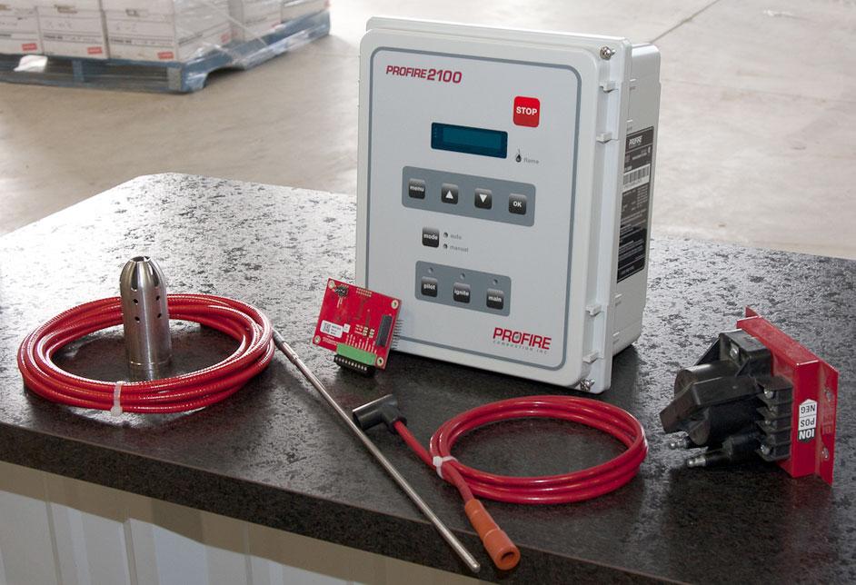 guest-burner-equipment