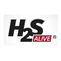 https://www.guestcontrols.com/wp-content/uploads/2019/01/h2s-alive.png